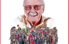 "The ""Marvel""ous Life of Stan Lee"