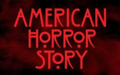 American Horror Story: More Than Just Horror