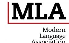 MLA: Everything You Need to Know