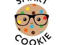 Smart Cookies & Shaping the Future