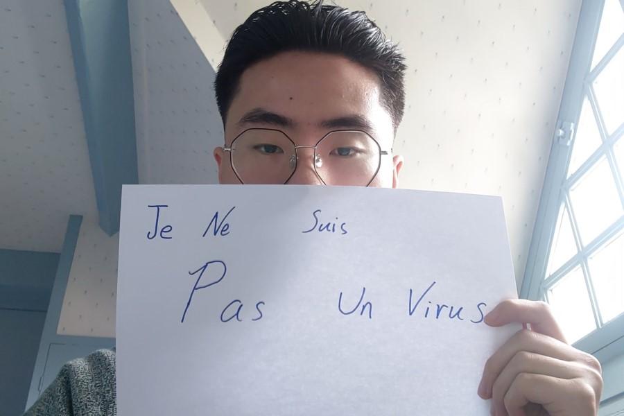 LCI.fr