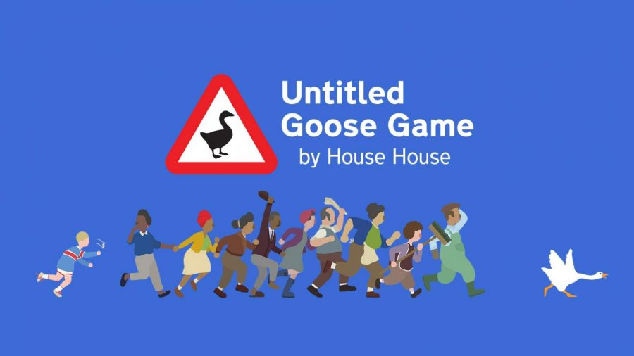 Untitled+Goose+Game