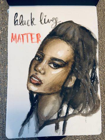 Addressing Racial Injustice
