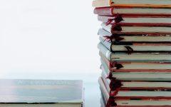 Is Slow Reading Okay?