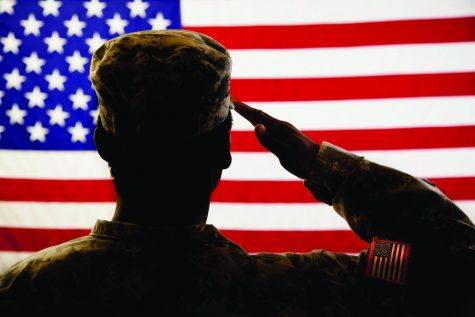Integrity, Service, Excellence: Reasons Why You Should Join the Military